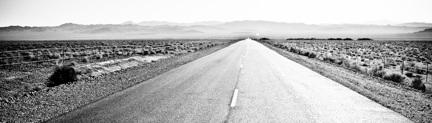 death_valley_001