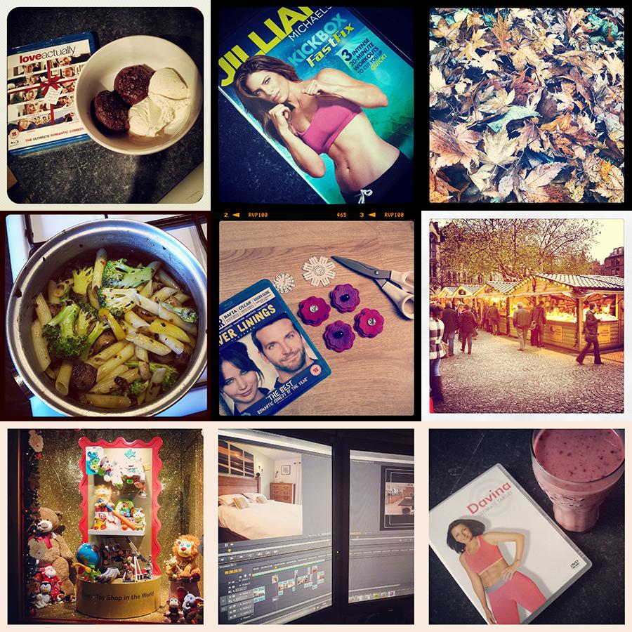 Evildeeva_Nov_Instagram