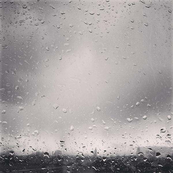 Evildeeva_Rain