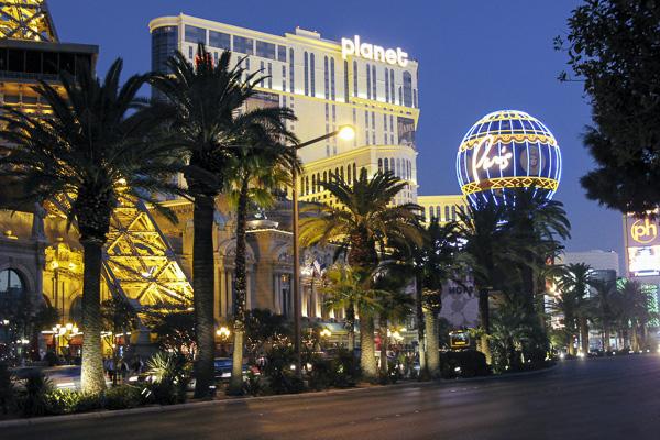 001_RC_Vegas
