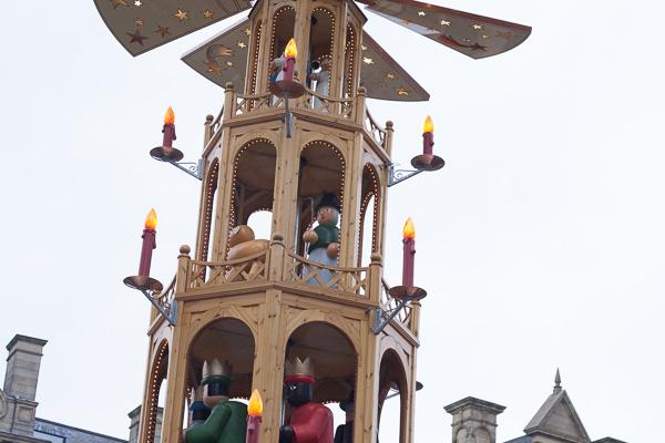 003_RC_Christmas_Markets