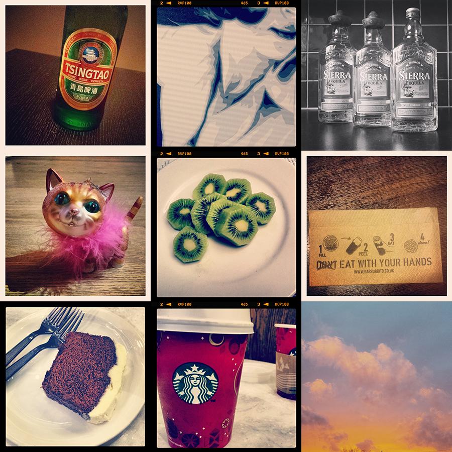 Evildeeva_Instagram_13