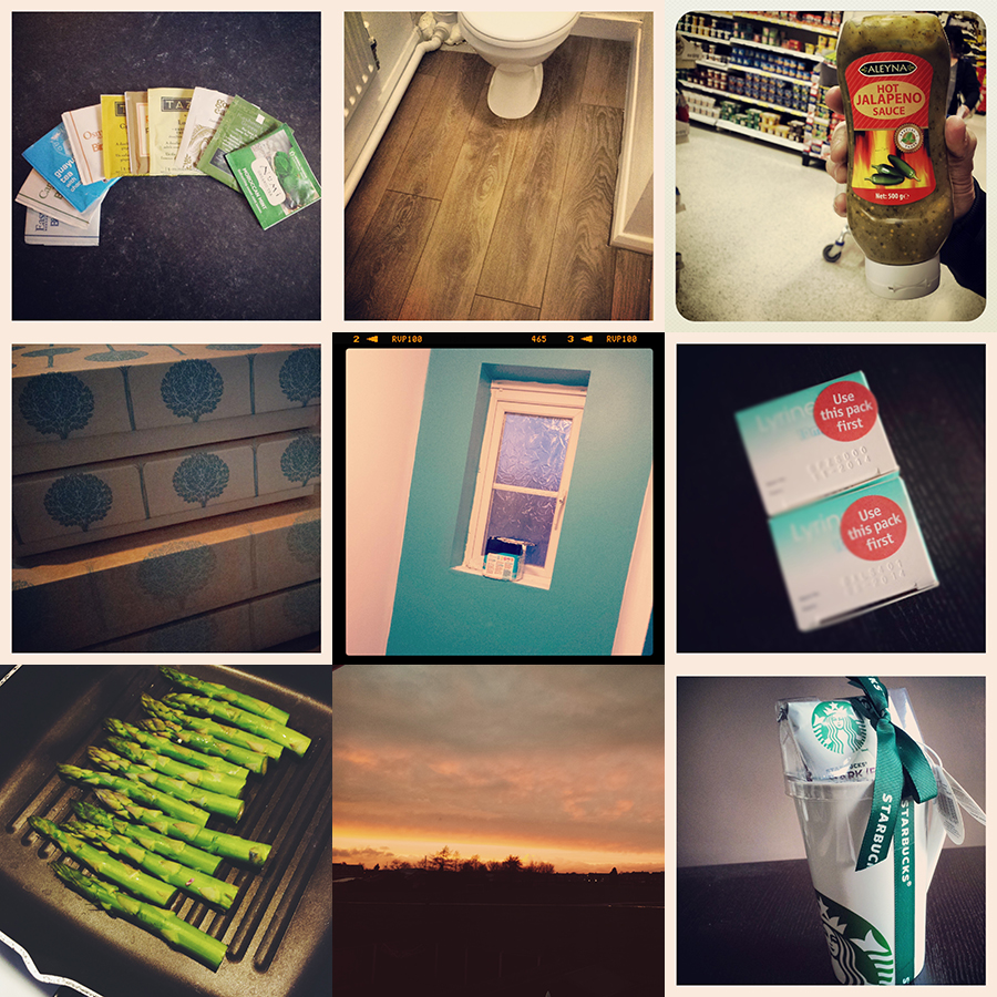Evildeeva_Instagram_20