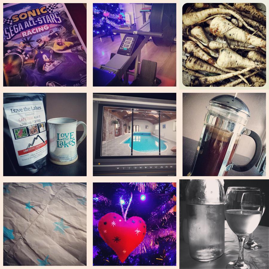 Evildeeva_Instagram_27