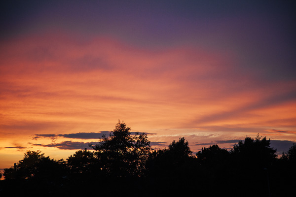 001_RadiatingChaos_Sunset