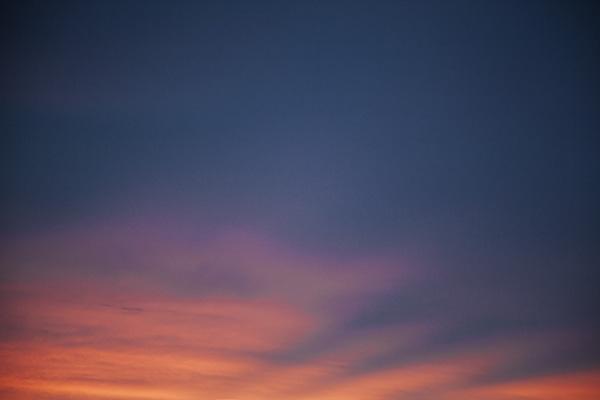 002_RadiatingChaos_Sunset