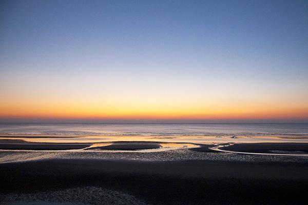 003_RadiatingChaos_Sunset