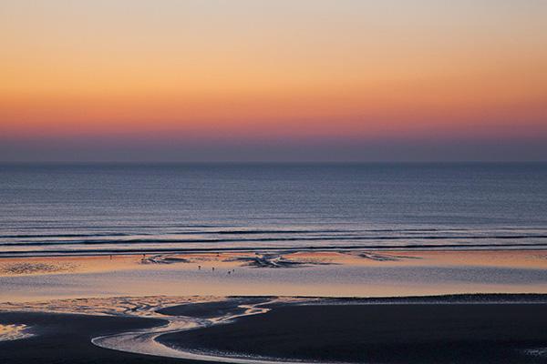 004_RadiatingChaos_Sunset