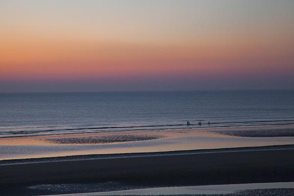 005_RadiatingChaos_Sunset