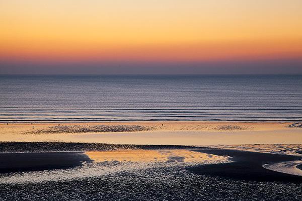 006_RadiatingChaos_Sunset