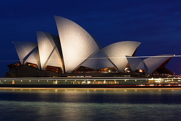 RC_Sydney_Opera_House