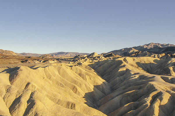 002_RC_Death_Valley