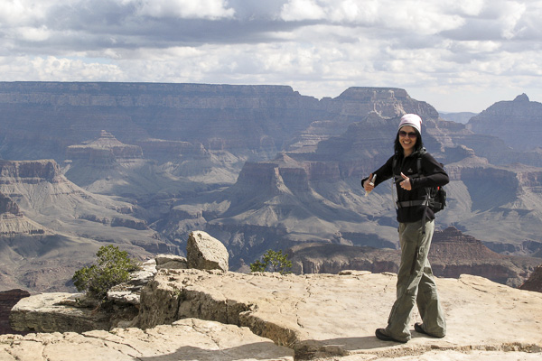 002_RC_Grand_Canyon