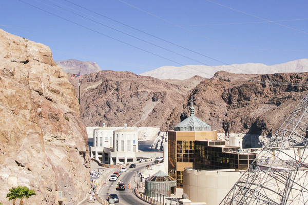 002_RC_Hoover_Dam