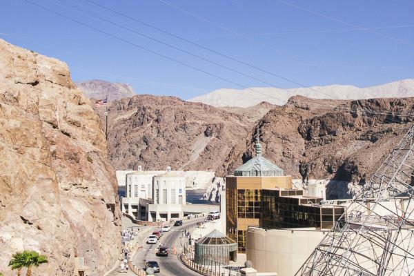 002_RC_Hoover_Dam