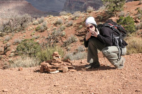 003_RC_Grand_Canyon