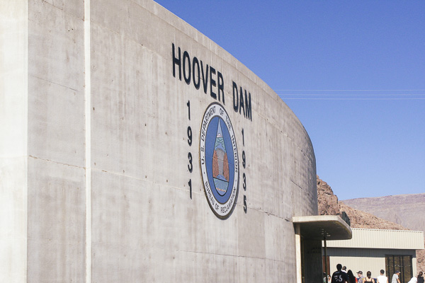 003_RC_Hoover_Dam