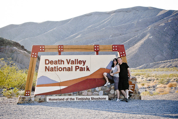 006_RC_Death_Valley