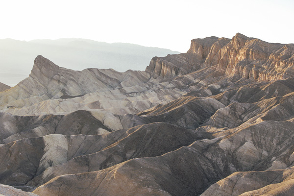 008_RC_Death_Valley