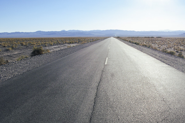009_RC_Death_Valley