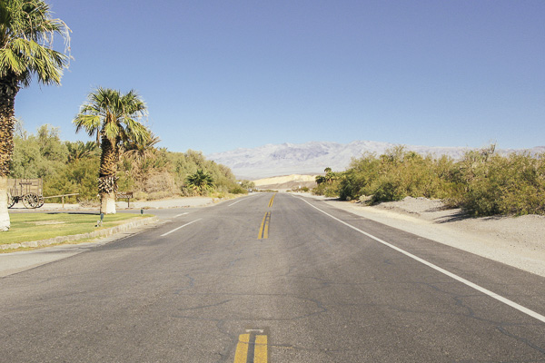 010_RC_Death_Valley