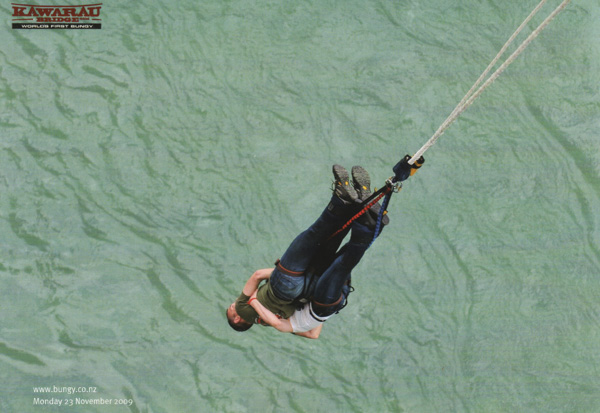 RC_AJHackett_Bungy_0002