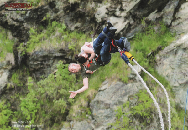 RC_AJHackett_Bungy_006