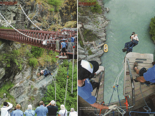 RC_AJHackett_Bungy_010