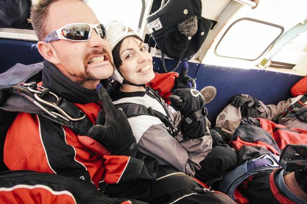 RC_Skydive_NZONE_003