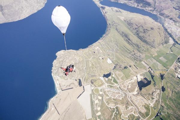 RC_Skydive_NZONE_004