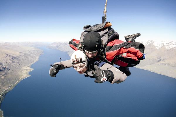 RC_Skydive_NZONE_005