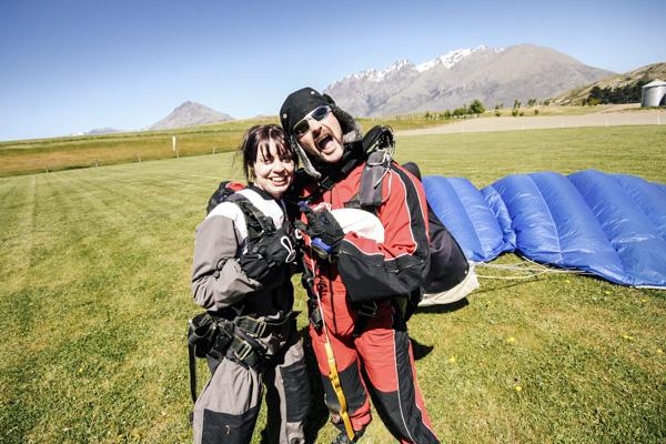 RC_Skydive_NZONE_006
