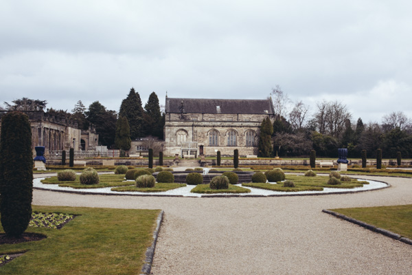 RC_Trentham_Gardens_005