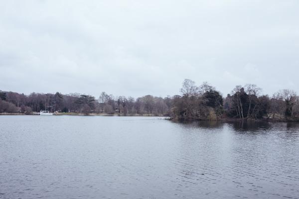 RC_Trentham_Gardens_029