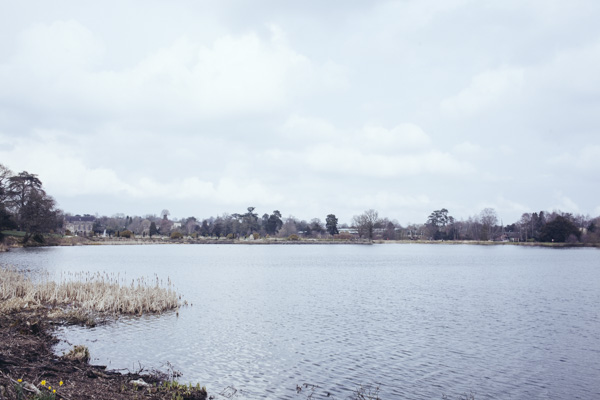 RC_Trentham_Gardens_030