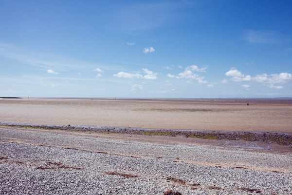 RC_Morecambe_003