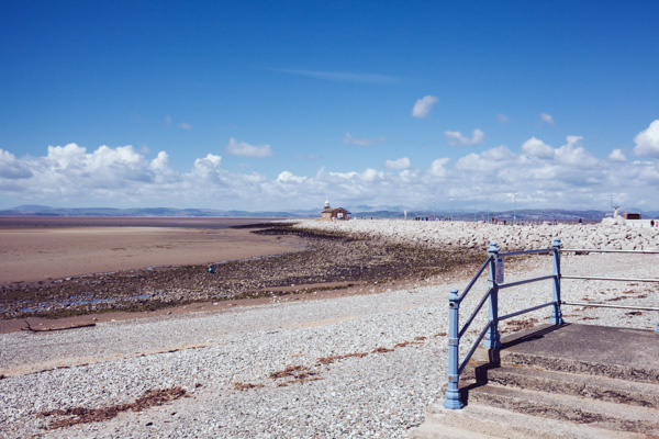 RC_Morecambe_004