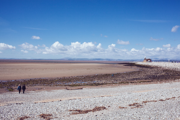 RC_Morecambe_005