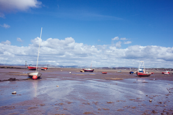RC_Morecambe_028