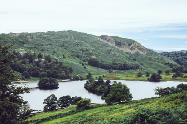 Radiating_Chaos_Rydal_Circuit_006