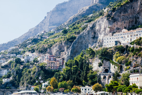 Radiating_Chaos_Amalfi_Coast_005