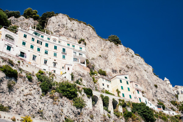 Radiating_Chaos_Amalfi_Coast_009