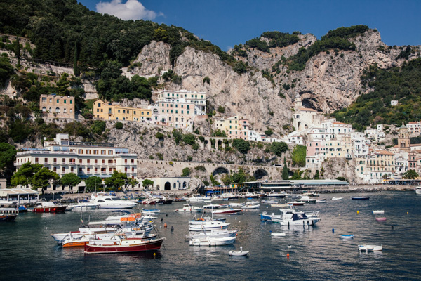 Radiating_Chaos_Amalfi_Coast_017
