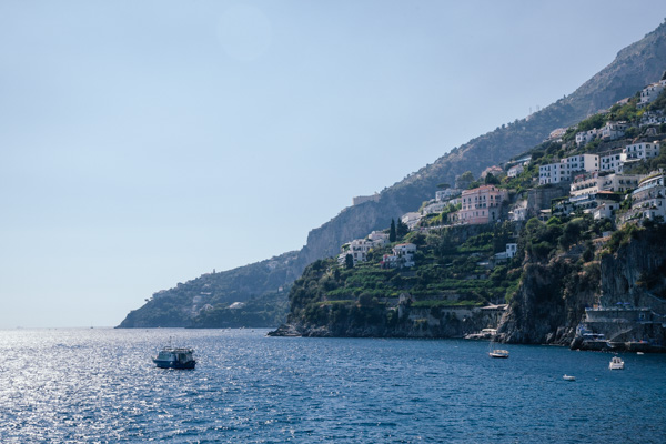 Radiating_Chaos_Amalfi_Coast_018
