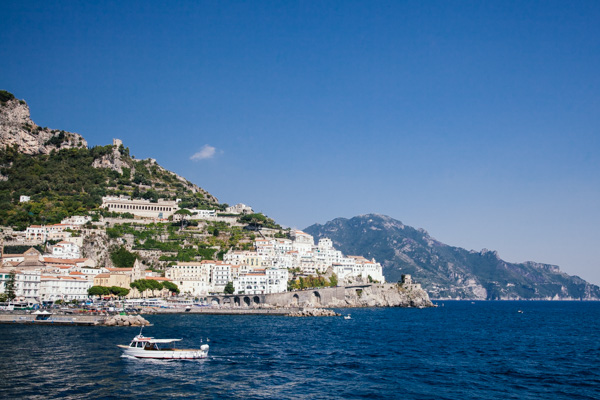 Radiating_Chaos_Amalfi_Coast_019