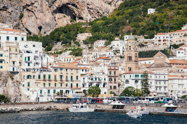 Radiating_Chaos_Amalfi_Coast_022