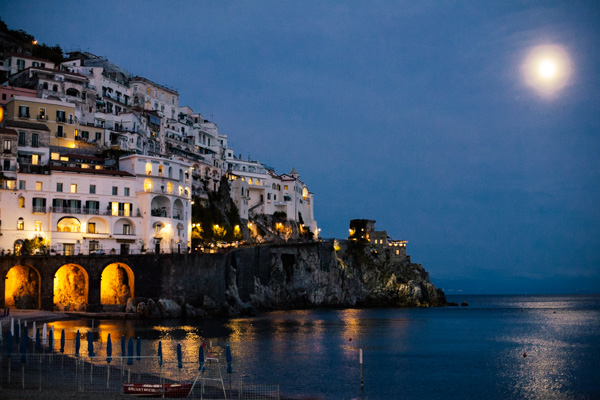Radiating_Chaos_Amalfi_Coast_029