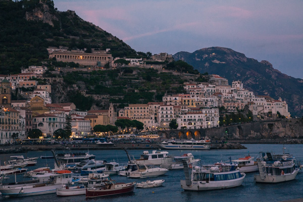Radiating_Chaos_Amalfi_Coast_035