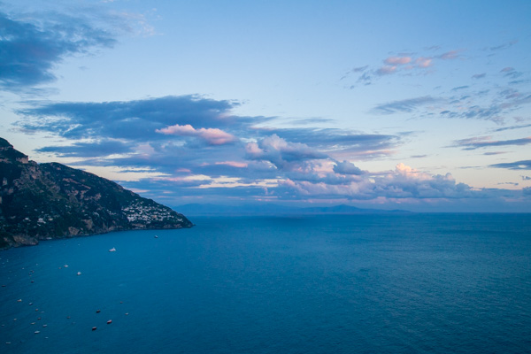 Radiating_Chaos_Amalfi_Coastal_Road_005