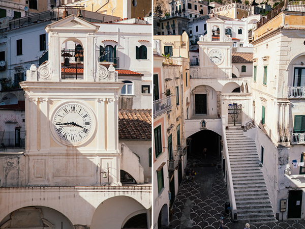 Radiating_Chaos_Atrani_014